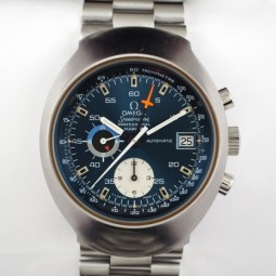 OMEGA Speedmaster PROFESSIONAL MARK III 自動巻腕時計