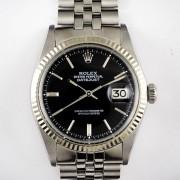 ROLEX 自動巻腕時計     om03210