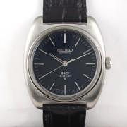 KING SEIKO 自動巻腕時計