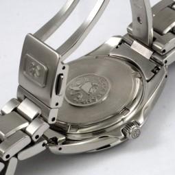 GRAND SEIKO クォーツ腕時計