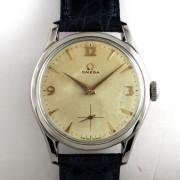 OMEGA手巻腕時計    om03556