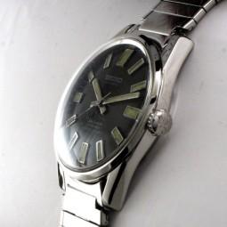 SEIKO Sea Horse手巻腕時計