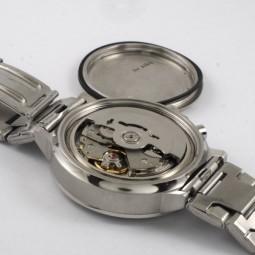 SEIKO 5 SPORTS 自動巻腕時計