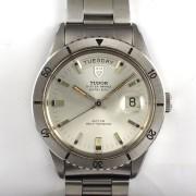 TUDOR OYSTER PRINCE自動巻腕時計