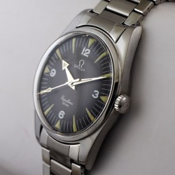OMEGA Ranchero手巻腕時計