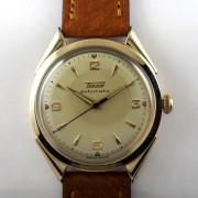 TISSOT 自動巻腕時計     tiss03572