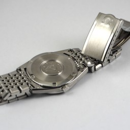 OMEGAConstellation 自動巻腕時計