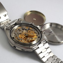 OMEGA SPEEDMASTER  手巻腕時計