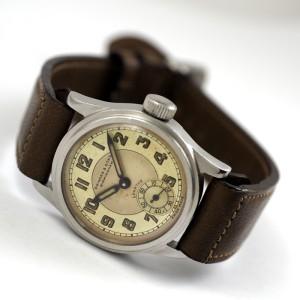oth19125-5w