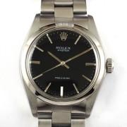 ROLEX OYSTER 手巻腕時計    ro03581