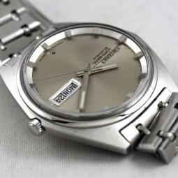 SEIKO LORD MATIC 自動巻腕時計