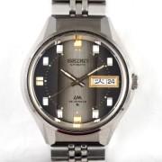 SEIKO L.M自動巻腕時計