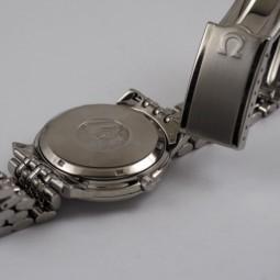 OMEGA コンステレーション自動巻腕時計     om03268