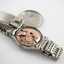 OMEGA コンステレーション自動巻腕時計