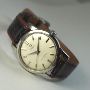 omega190830-5w