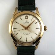 ROLEX TUDOR PRINCE 自動巻腕時計     ro03328