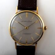 SEIKO LINER 手巻腕時計     se10002