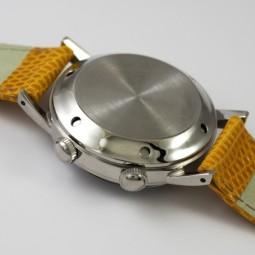 CITIZEN ALARM 手巻腕時計