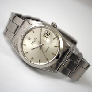 rolex191227-5w