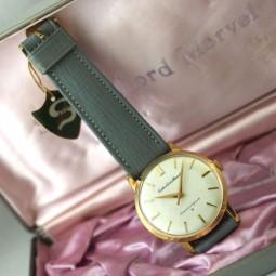 SEIKO LORD marvel手巻腕時計