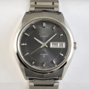 GRAND SEIKO 自動巻腕時計           se03580