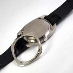 AUDEMARS PEGUET手巻腕時計