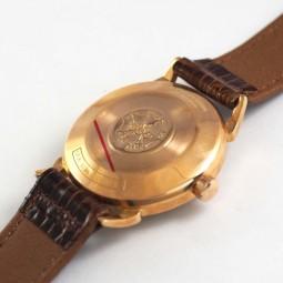 OMEGA Seamaster オリンピック記念自動巻腕時計