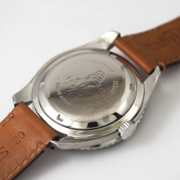 OMEGA Seamaster 300自動巻腕時計
