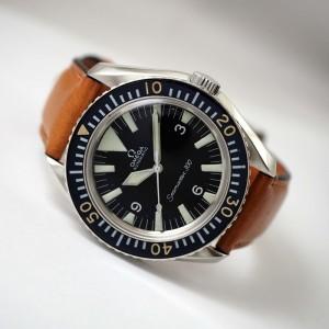 omega200508-5w