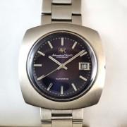IWC 自動巻腕時計     iwc 03460