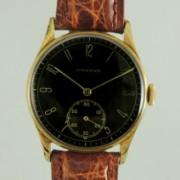 ロンジン 手巻き腕時計