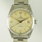 TUDOR PRINCE OYSTER DATE 紳士用腕時計