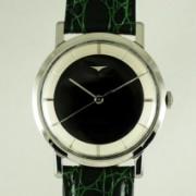 TAKANO Prime 紳士用手巻腕時計