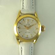 TUDOR OYSTER PRINCESS自動巻腕時計