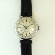 OMEGA手巻婦人用腕時計