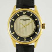 VACHERON CONSTANTIN 自動巻腕時計