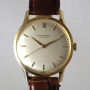 ULYSSE NARDIN 自動巻腕時計 ulys02349