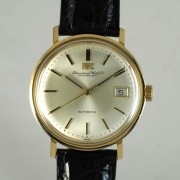 IWC自動巻腕時計   iwc03292