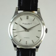 IWC自動巻腕時計  iwc03349