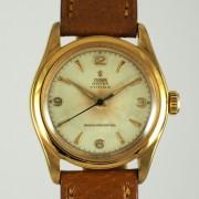 TUDOR自動巻腕時計   tu02236