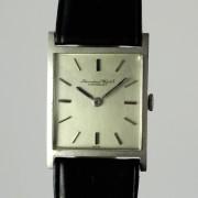 I.W.C 手巻腕時計    iwc02770