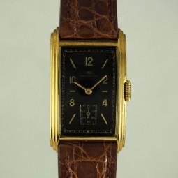 I.W.C 手巻腕時計   iwc01943