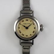 ROLEX婦人用手巻腕時計     ro03464