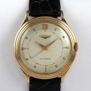 LONGINES自動巻腕時計   lon02193