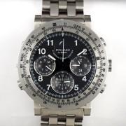 BOLLARD GSX コンプリケーション腕時計