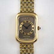 JAEGER-LECULTRE 手巻腕時計     jae03500