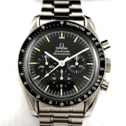 OMEGA SPEED MASTER 手巻腕時計     om03583