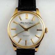 CITIZEN Super Deluxe 手巻腕時計     cit02455