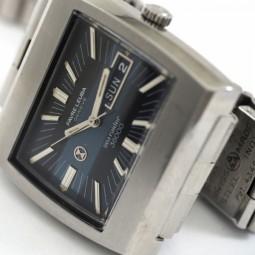 FAVRE LEUBA Sea raider 自動巻腕時計     fa03673