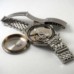 RADO GOLDEN HORSE 自動巻腕時計